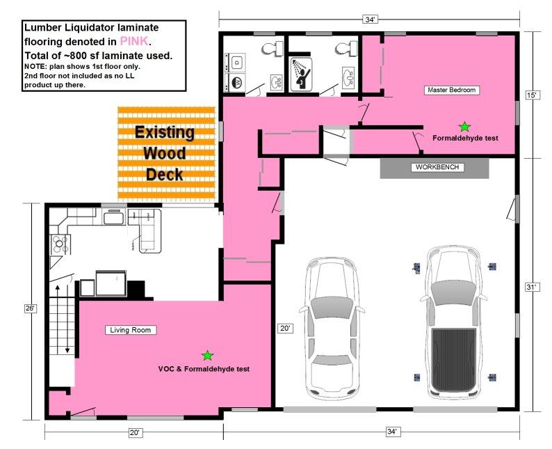 Luxury Living Room Layout Help Ensign - Living Room Designs ...