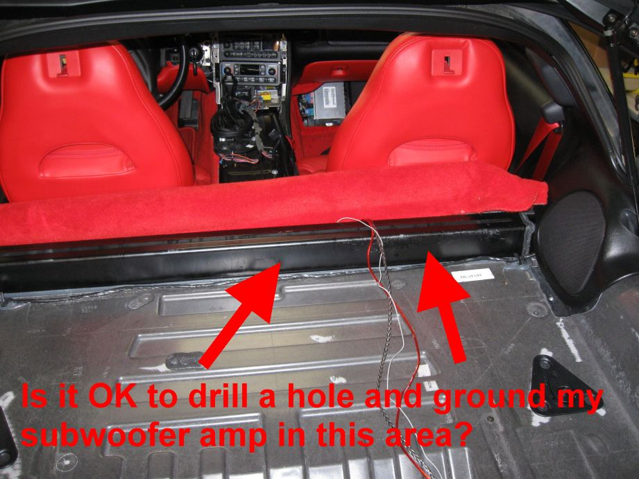 2015 Colorado Chevrolet Gas Cap Locking additionally Slimline Ii Roof Rack 2007 Toyota Tundra also 739349 Fuel Pump Giving Up Ghost How Can I Test It additionally Watch as well 555242 Fixing Smashed Low Pressure Fuel Line. on 2000 chevy fuel tank